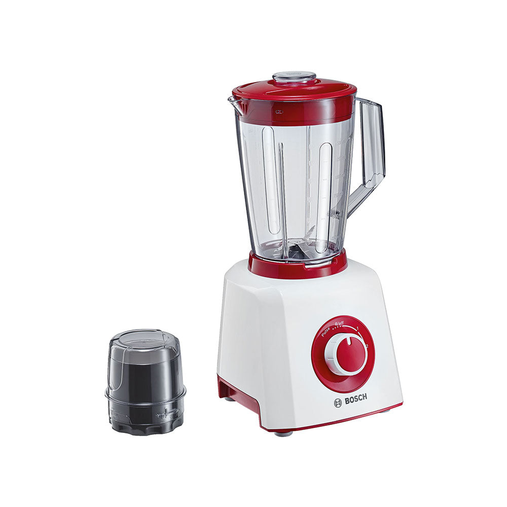 Bosch Blender Stirring machine - MMB12P4RGB