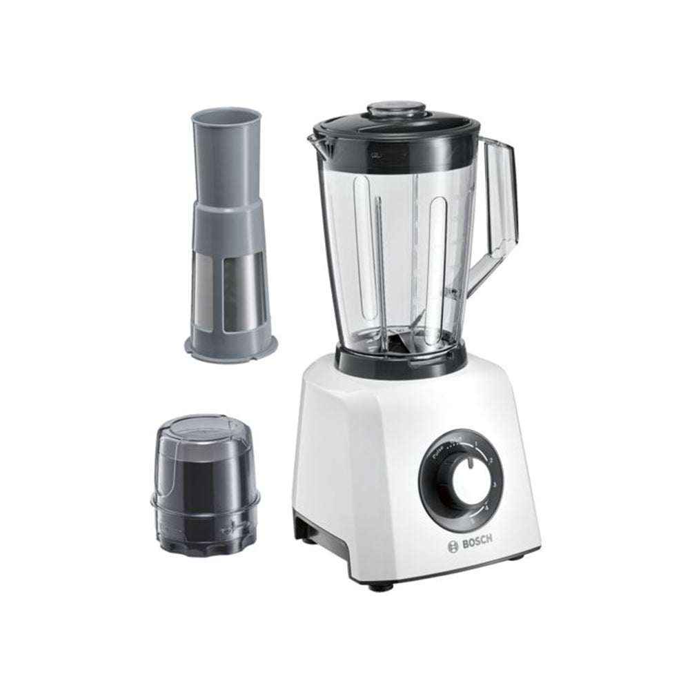 Bosch Blender Stirring machine - MMB33P5BGB