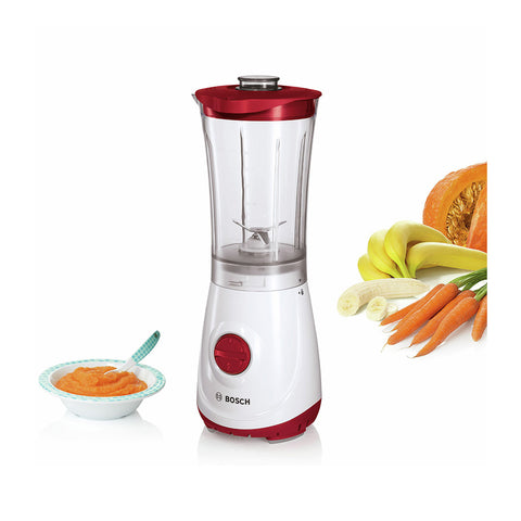 Bosch Blender Stirring machine - MMBM1P6RGB
