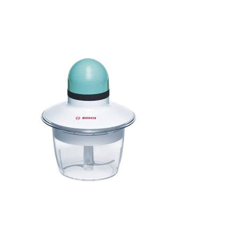 Bosch Hand Chopper MMR-08R1GB
