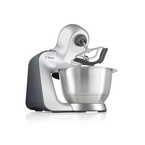 Bosch Kitchen Machine Food Mixer MUM-46A1GB