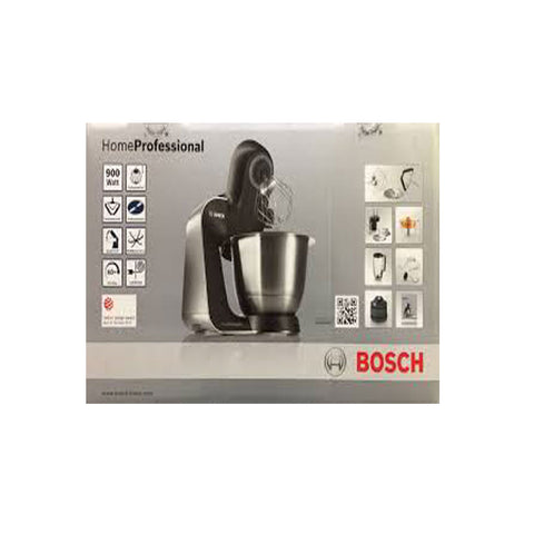 Bosch Kitchen Machine Food Mixer MUM-57830GB