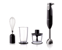 Panasonic Hand Blender MX-SS1BTZ
