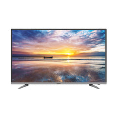 Panasonic LED TV TH-32B336 Black