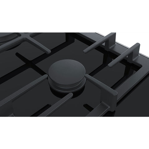 Bosch Built-in 2 Burner Gas HOB - PRB3A6D70M