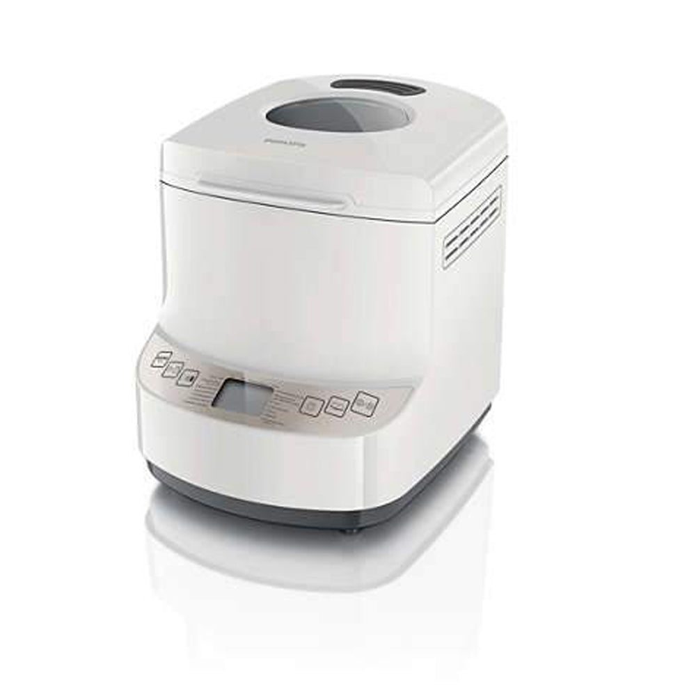 Philips Bread maker HD9045/30