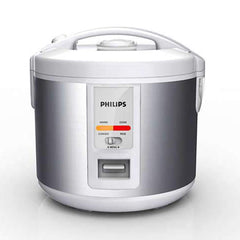 Philips Rice cooker HD3027/03
