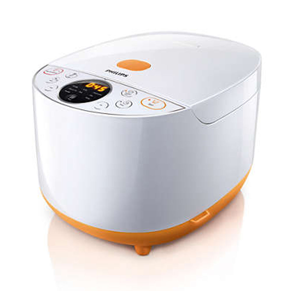 Philips Rice cooker HD4515/60