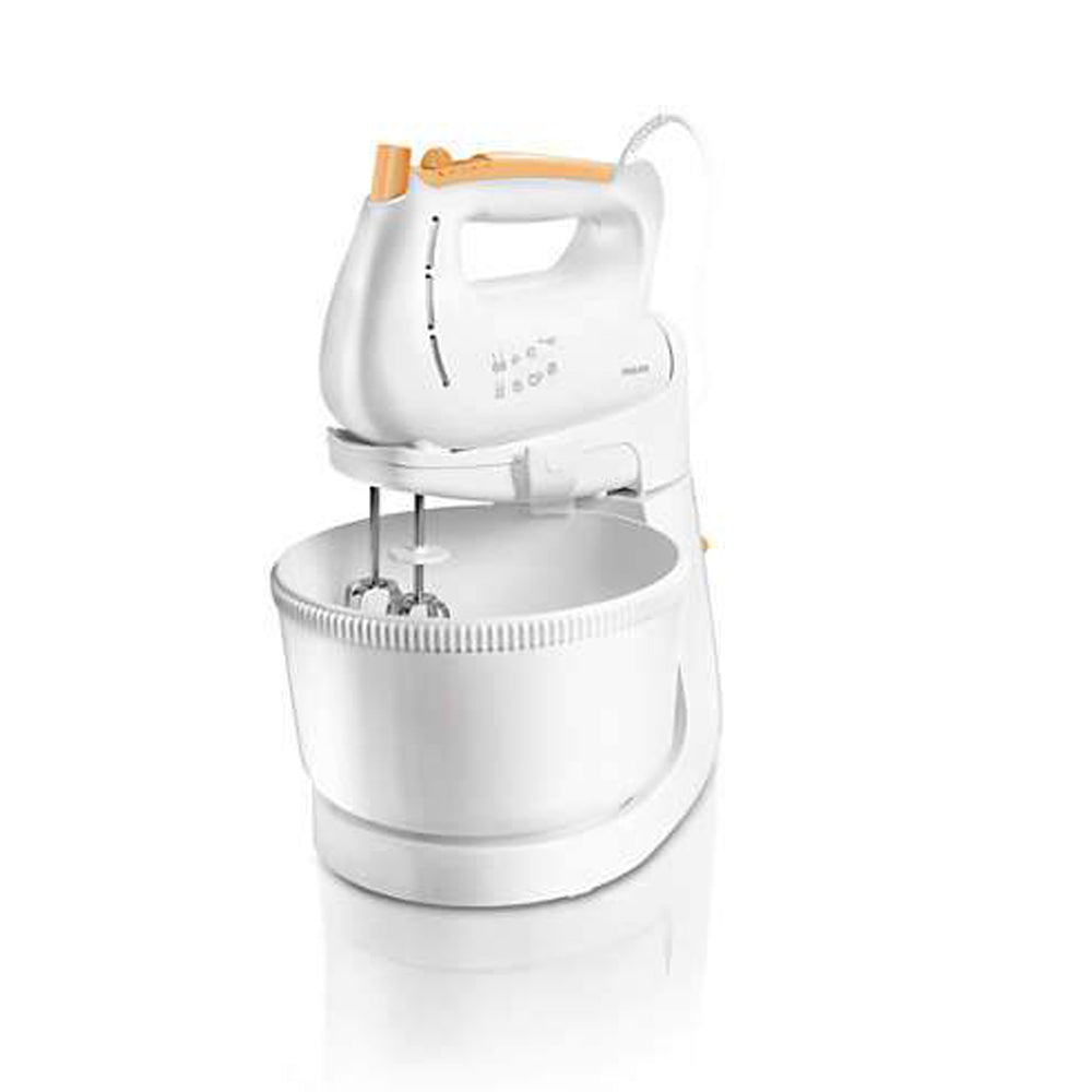 Philips Stand Mixer HR1538/80