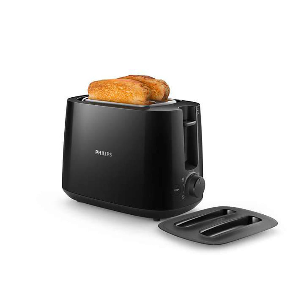 Philips Toaster HD2582/90