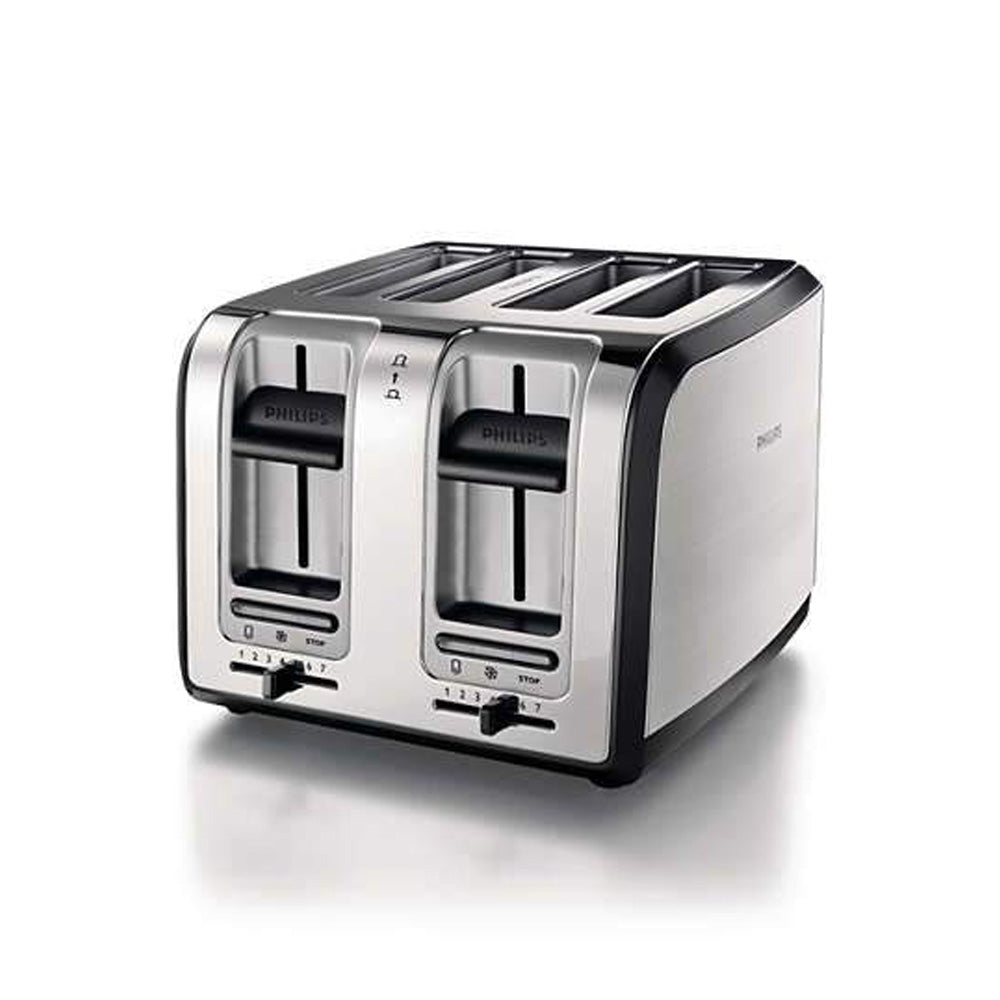 Philips Toaster HD2648/20