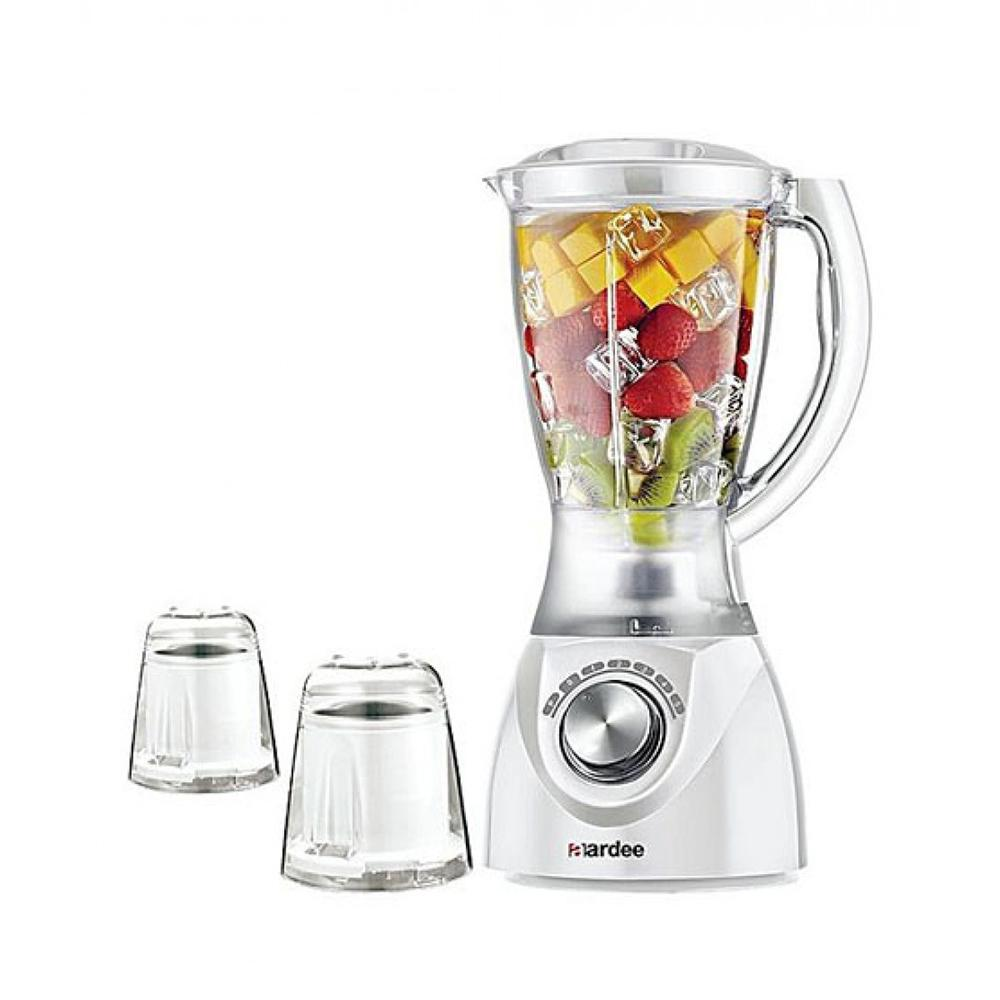 Aardee 1.5 Ltr Blender & Grinder RFFB-3500-UP
