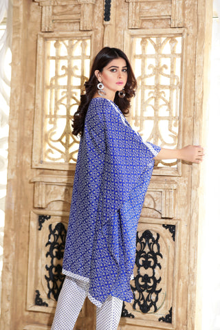 Sapna Collection 6092 B SC6092-002-00B