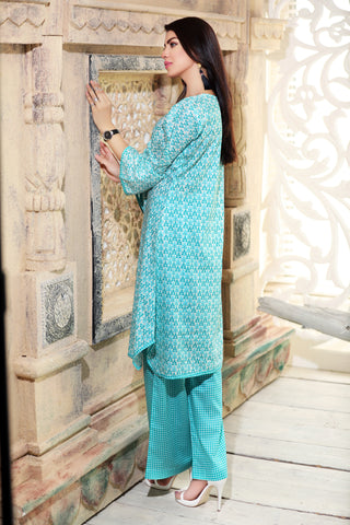 Sapna Collection 6096 B SC6096-002-00B
