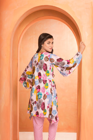 Sapna Collection 6131 A SC6131-002-00A