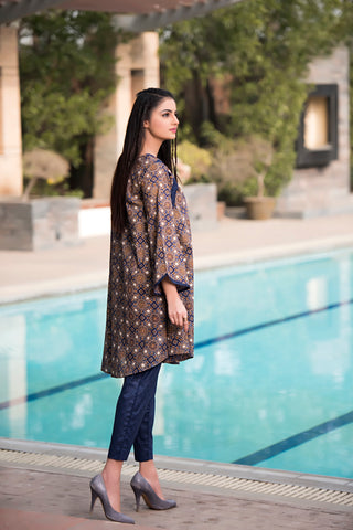 Sapna Collection 6132 B SC6132-002-00B