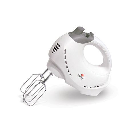 Alpina Hand Mixer with Bowl SF-3909