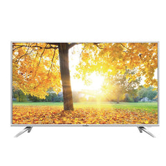 "Enviro 32"" Smart HD Led TV 32SM8"