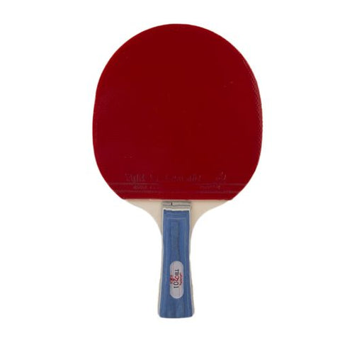 Pack of 2 - Table Tennis Net and Post Set