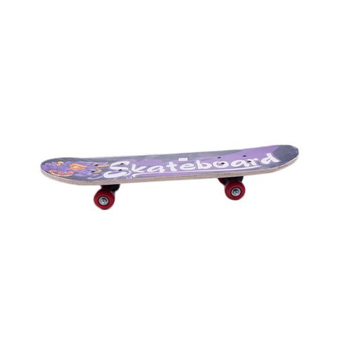 High Quality Skate Board by Asaan Sports - 6x23