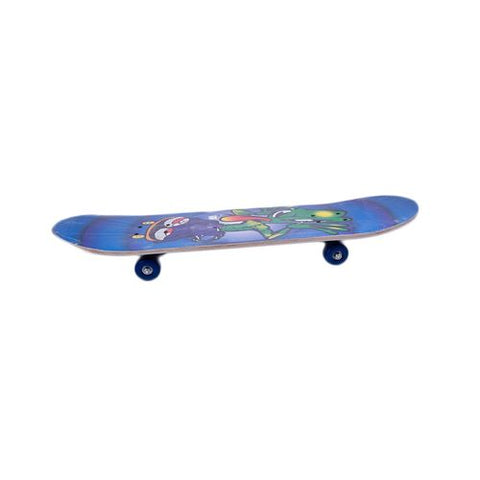 High Quality Skate Board by Asaan Sports - 8x31