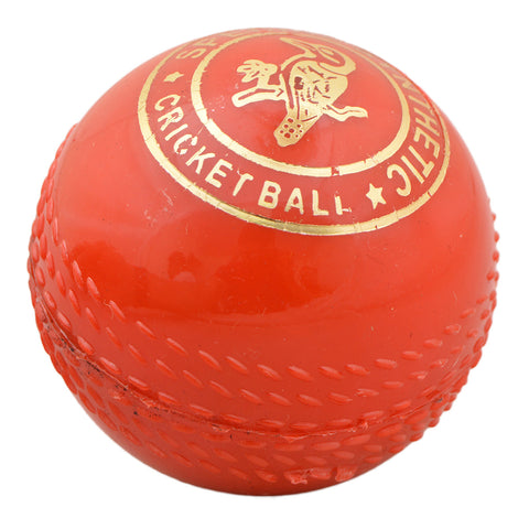 Special Synthetic Cricket Ball SP-459