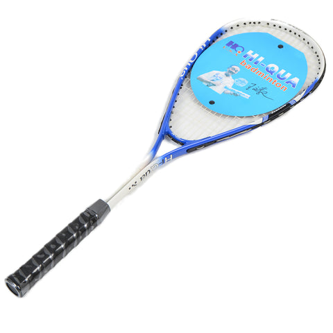 Squash Racket for Beginnners SP-466
