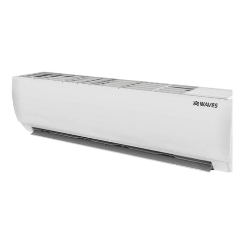 Waves 2 ton Split DC Inverter AC W24K INV