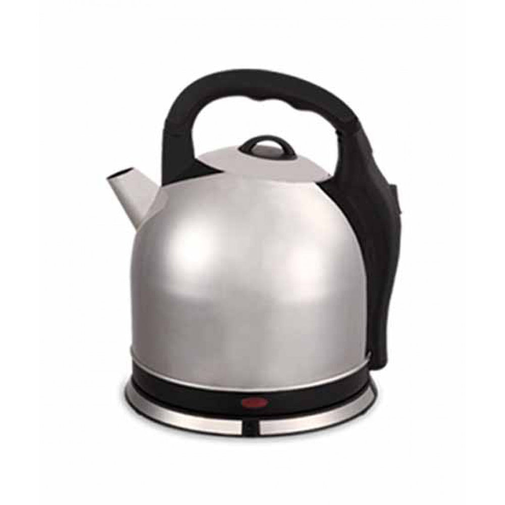 Cambridge 4 LTR Electric Kettle SK-4169
