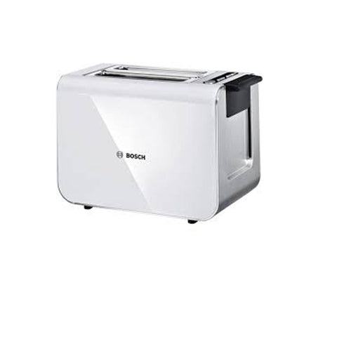 Bosch 2 Slices Toaster TAT-8611GB