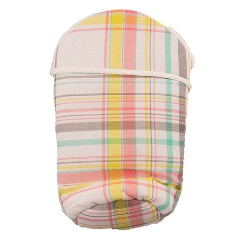 125ML Baby Feeder Cover Case Pouch - Newborn Infant - Multicolour