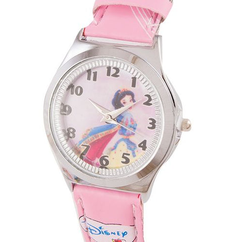 Beautiful Watch for Kids - Disnep