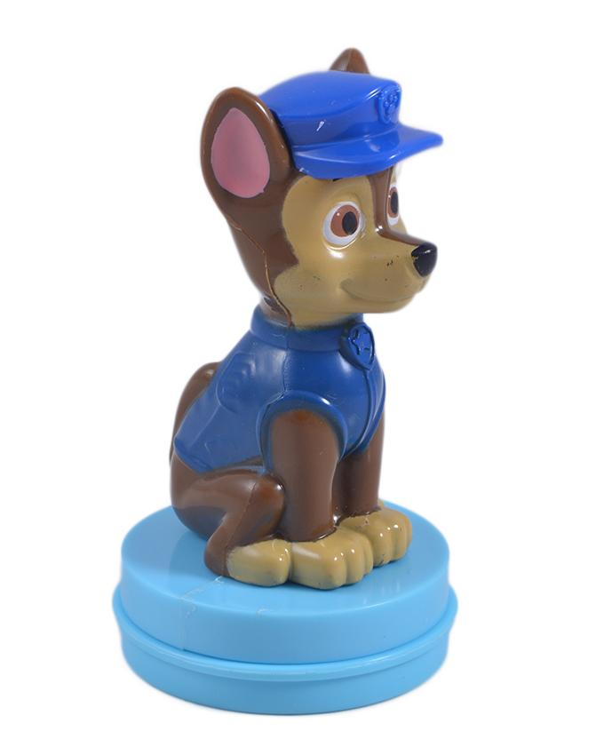 Good Quality Paw Patrol Figure Toy Series Toy (with Hidden Stamp for Kids)