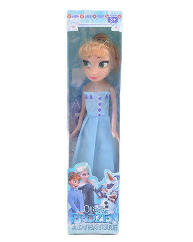 Buy Dolls Doll Houses Online At Best Price In Pakistan Clickmall