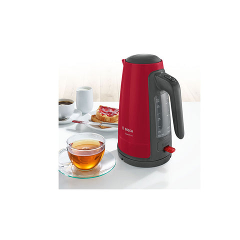 Bosch Electric Kettle TWK-6A034GB