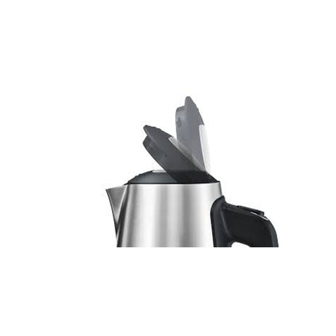 Bosch Electric Kettle TWK-6A833GB