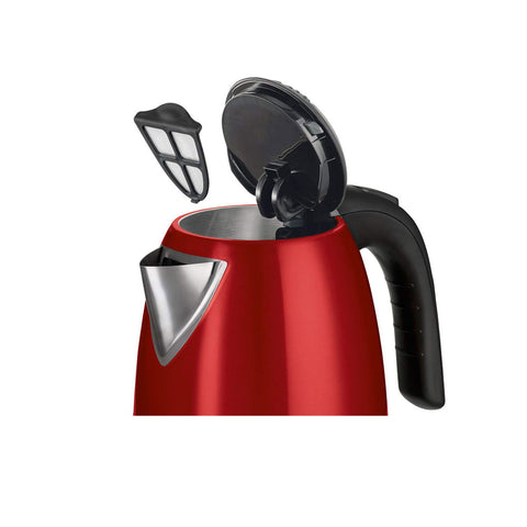 Bosch Electric Kettle TWK-7804GB