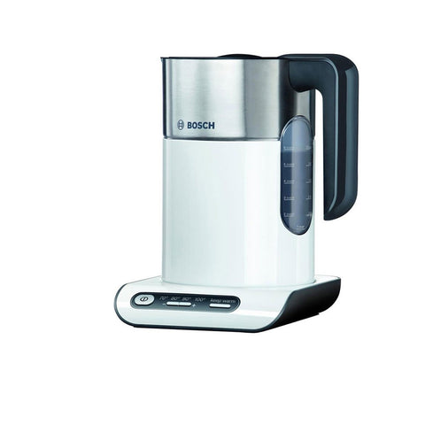 Bosch Electric Kettle TWK-8631GB