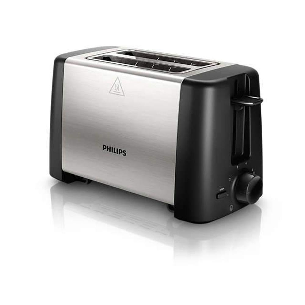 Philips Toaster HD4825/92