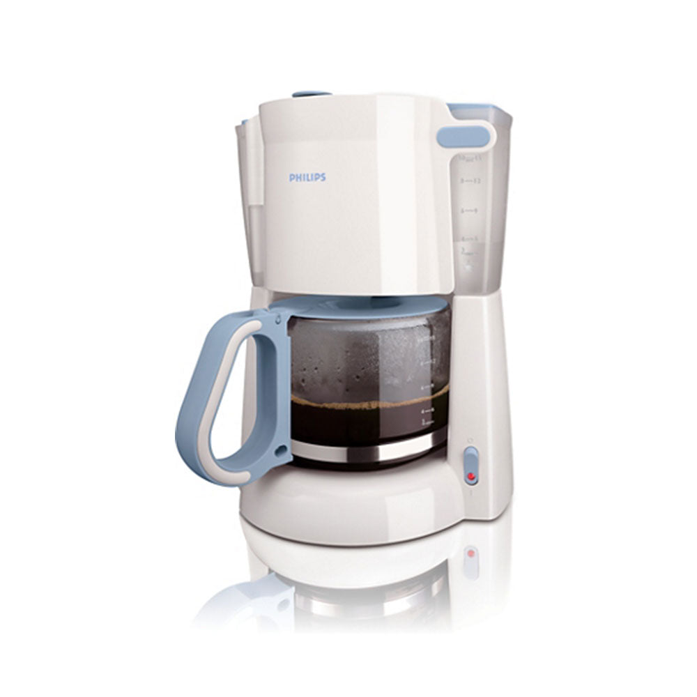 Philips Coffee Maker HD7448/70