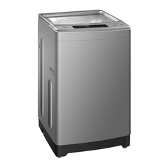 Haier 9 Kg T/Load Washing Machine HWM 90-1789