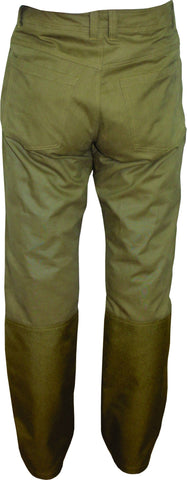 Mega Brands Hunting Trouser MBHT-299