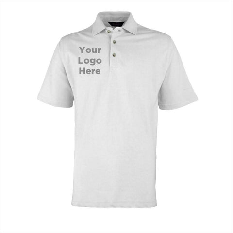 MB Classic Customized Polo Shirt