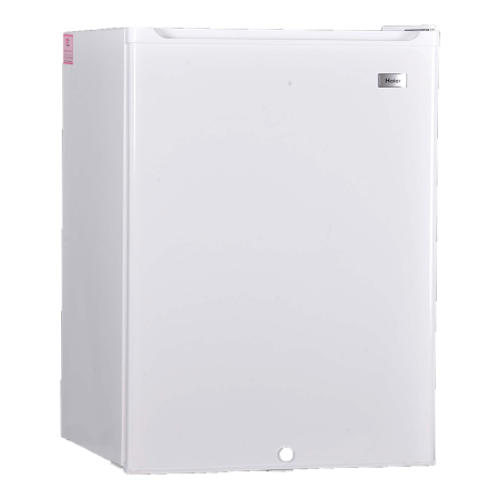 Haier Refrigerator Single Door  HRF-126WLN