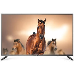 "Haier 39"" LED K6000 Series  LE39K6000"