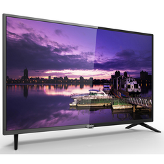 "Haier 43"" H-CAST series LED LE43B9200M"