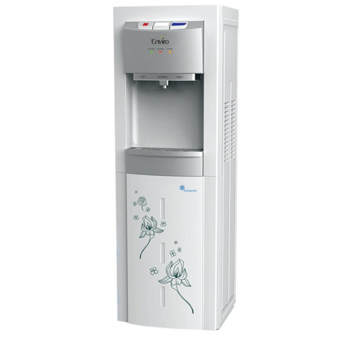 Water Dispenser 70 WF01