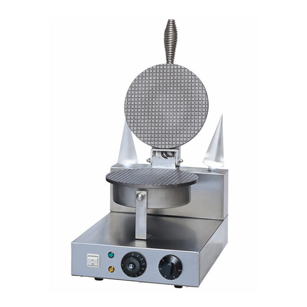 Admiral Waffle Maker AG-WM20