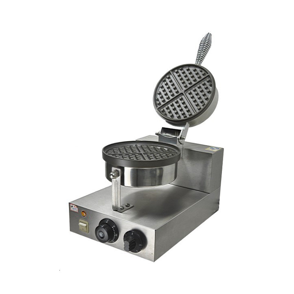 Admiral Waffle Maker AG-WCM30