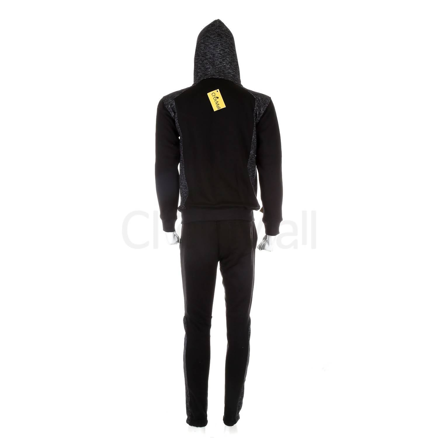TRACK SUIT TS-12